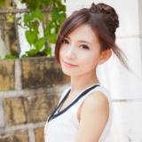 Блефароплстика азиатских глаз