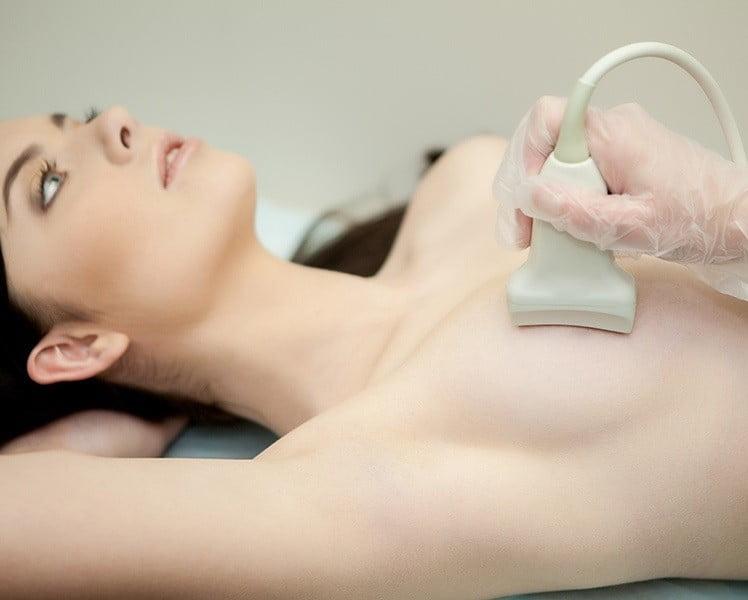 Подготовка к маммопластике: советы пациенткам