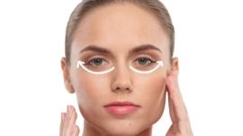 facial-eye-massage-2-1024x633