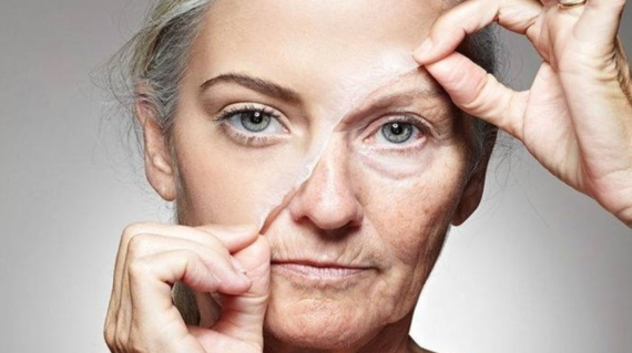 Спейслифтинг - новый взгляд на хирургическую анатомию лица Доктор Росс