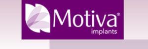 Мотива